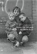 Travellers' Children in London Fields