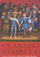 The Kingfisher Treasury of Classic Stories