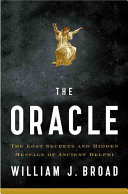 Pdf The Oracle