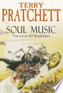 M Sica Soul Mundodisco 16