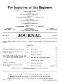 Journal Book PDF