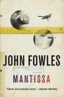 Mantissa Pdf/ePub eBook
