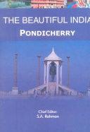 The Beautiful India Pondicherry