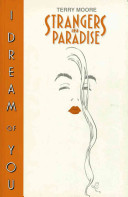 Strangers in Paradise Book 2