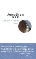 Les privilèges Pdf/ePub eBook