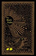 The Black Pullet Pdf/ePub eBook