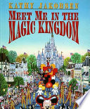 Meet Me in the Magic Kingdom