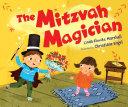Pdf The Mitzvah Magician