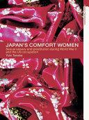Pdf Japan's Comfort Women Telecharger