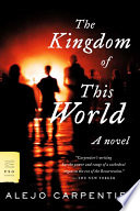 The Kingdom of This World