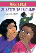 Substitute Trouble