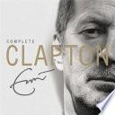 [Drum Score]Wonderful Tonight(원더플 투나잇) - Eric Clapton