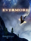 Evermore The Lyrics of the Psalms [Pdf/ePub] eBook