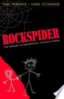 Rockspider