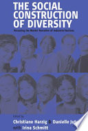 The Social Construction of Diversity