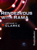Rendezvous with Rama [Pdf/ePub] eBook