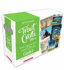 Traits Crate Plus, Digital Enhanced Edition Grade 5