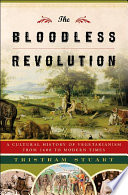 The Bloodless Revolution Book PDF