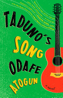Taduno's Song