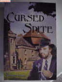 Cursed Spite