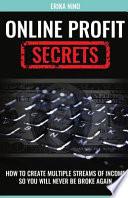 Online Profit Secrets