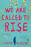 We Are Called to Rise [Pdf/ePub] eBook