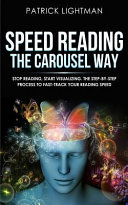 Speed Reading the Carousel Way