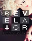 Revelator Book One: The Neuromancer