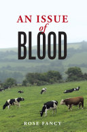 An Issue of Blood ebook