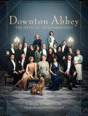 Pdf Downton Abbey