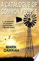A Catalogue of Common People