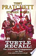 Turtle Recall PDF