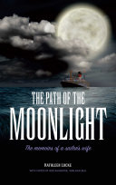 The Path of the Moonlight