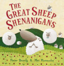 The Great Sheep Shenanigans Pdf/ePub eBook