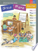 Alfred s Basic Group Piano Course  Teacher s Handbook for Books 1   2