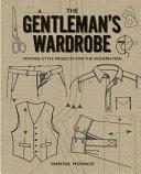 The Gentleman's Wardrobe