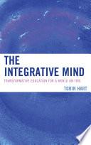 The Integrative Mind