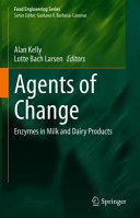 Agents Of Change Book PDF