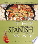 Cooking The Spanish Way