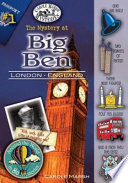 Read Online The Mystery at Big Ben (London, England) For Free