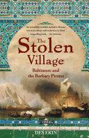 The Stolen Village [Pdf/ePub] eBook