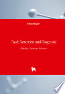 Fault Detection and Diagnosis