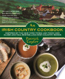 An Irish Country Cookbook Book