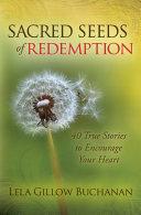 Sacred Seeds of Redemption [Pdf/ePub] eBook