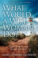 Pdf What Would a Wise Woman Do? Telecharger
