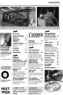 Caterer Hotelkeeper Book PDF