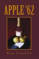 Apple '62 ebook