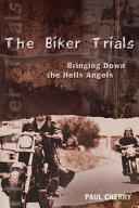Pdf The Biker Trials