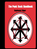 The Punk Rock Handbook