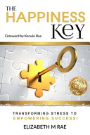 The Happiness Key